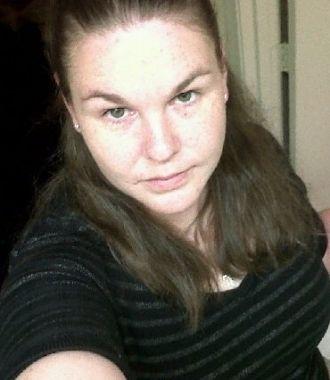 Kimberly D. (Binkley) Davis