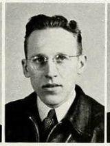 Charles Joseph Dornburg