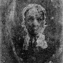 Eliza W. Porter