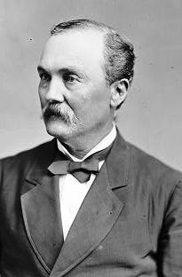John Henry Caldwell