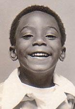 Isaac Edwards Jr