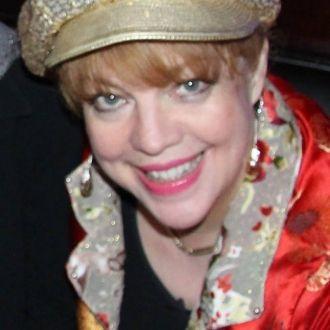 Kathleen KT Sullivan