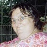 Lois Darlene Vaughn