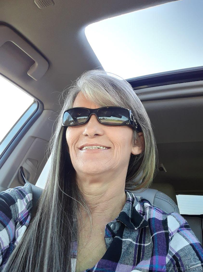 Lisa K. (Swaim) Horrocks/ Cercy