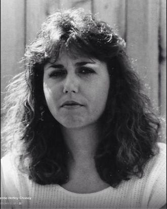 A photo of Cynthia D. (Franz) Bowden