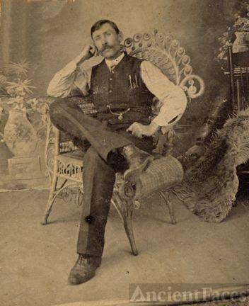 James Thomas Richardson