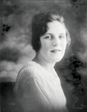 Ruth June Force