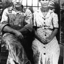 Samuel & Alice Newman