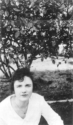 Mattie Polly Phillips