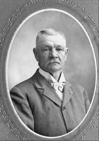 L. C. Rand of North Adams, Mass.