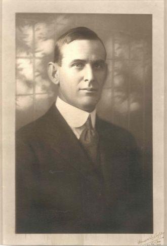 A photo of Bauer  Coffey