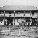 J.A. Deeds General Store