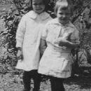 Kate and Clara Key