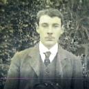 Harold Wells