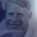Elmer Ferguson around 1942