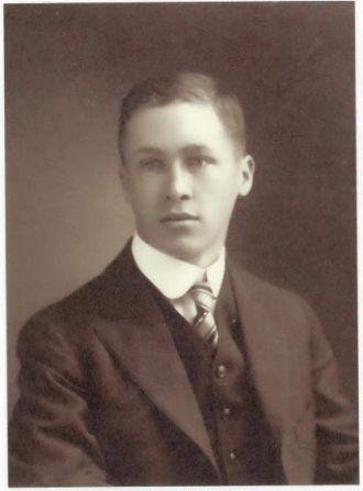 Ward Butterfield Hickok