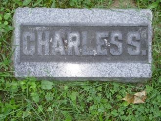 Charles S. Goodbread