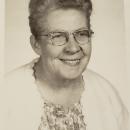 Ruth Sarah (White) Yarlott