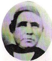 George Bubb