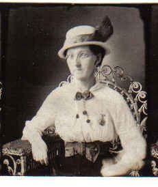 Rebecca Regan Tompkins