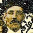 William Vidler  Howell, Born 1837 Sussex UK