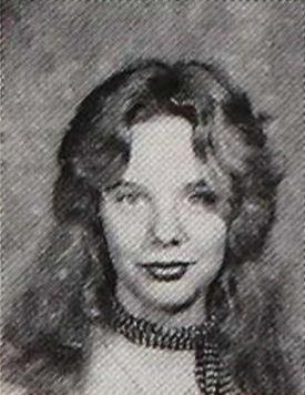 Wendy Rastatter