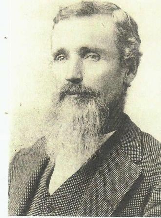 Mahlon Lowry Frost (1838-1929)