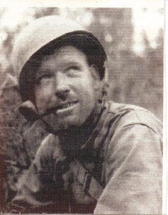 Wilmorris Mondier, My Dad