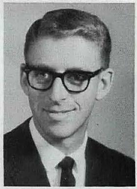 Robert Lee Locher