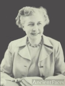 Elizabeth Tierney Fitzpatrick
