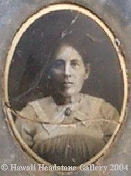 Maria Gomes 1867-1922