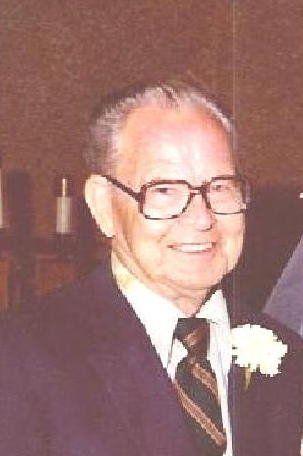 Edgar Jackson Bivins_Eldest son of Marion and Annie Bivins