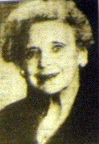 Lillian L (Coles) Opie Obituary