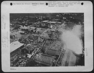 Robert J Knauf crash site