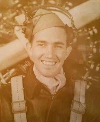 Ralph Fowler Coleman
