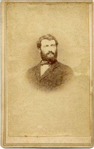 James W. Sellars' Photographic Gallery, Bellair, O