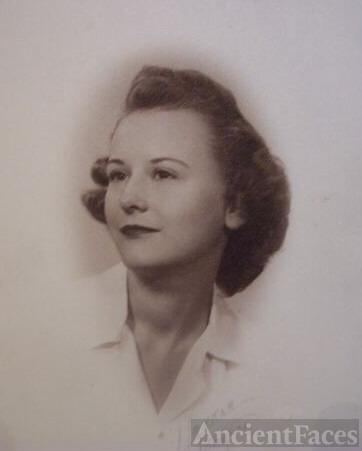 Margaret Gray Chiles