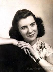 Edna Pauline Norris Wood