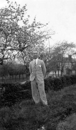 Lucien Kessler