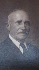 Antonio Maria Rocco Damasco