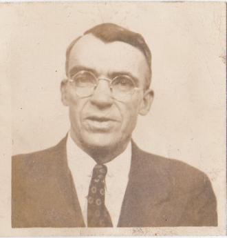 Jan Michniewicz