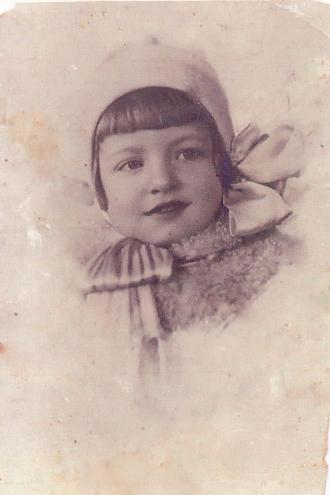 Yuri Vishnevetzki