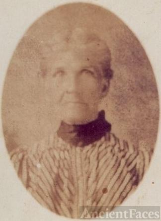 Jerusha Whitecotton
