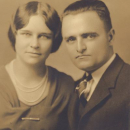 Lewellyn Thorward Moore and William Moore