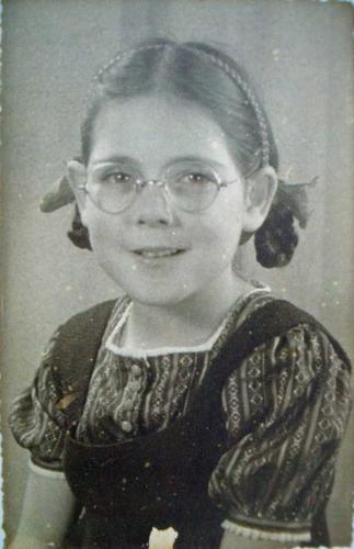 Therese Polak