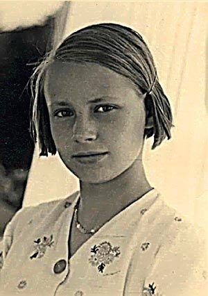 Rita Sorensen 7