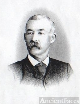 Ed ELDRIDGE