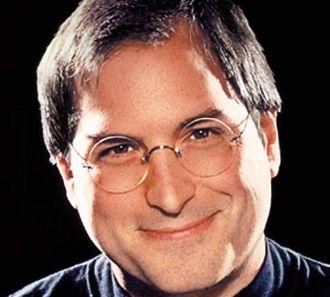 Steve Jobs Apple Founder
