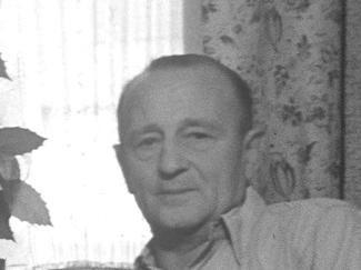 Edmund Schmitt
