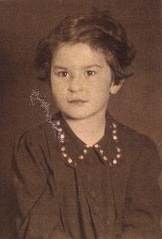 Rita Liebler